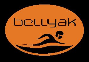 Bellyak Boats
