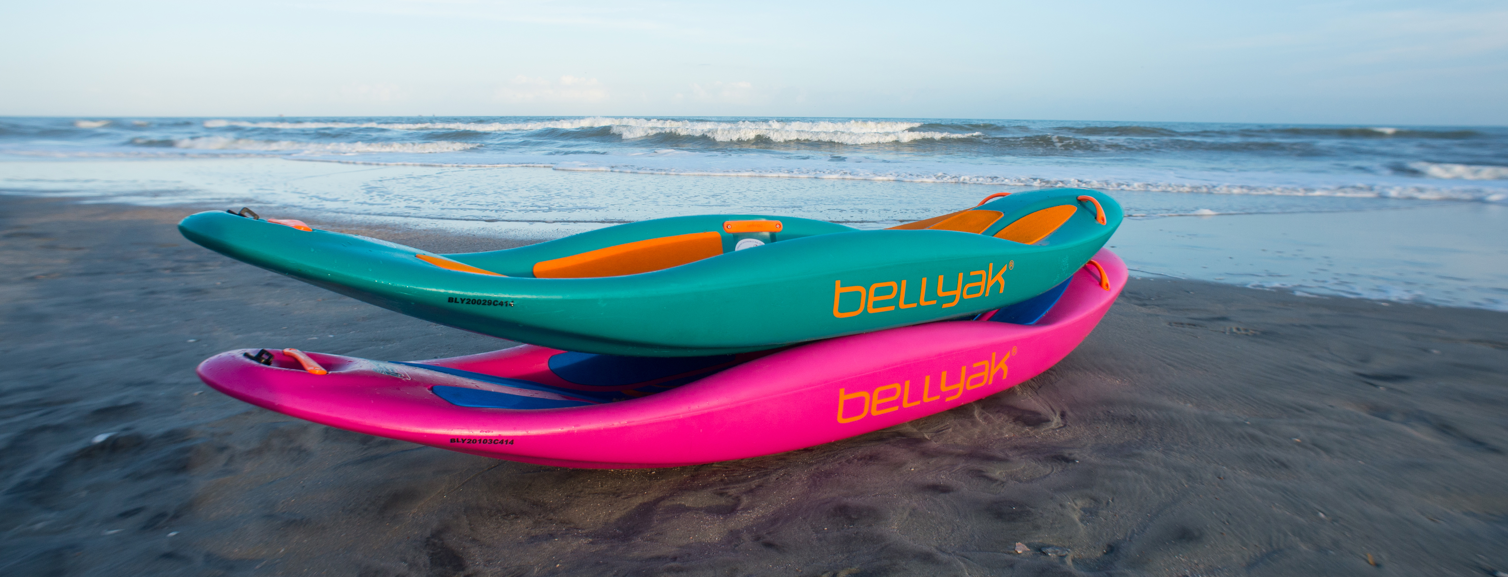 surf archives bellyak boats