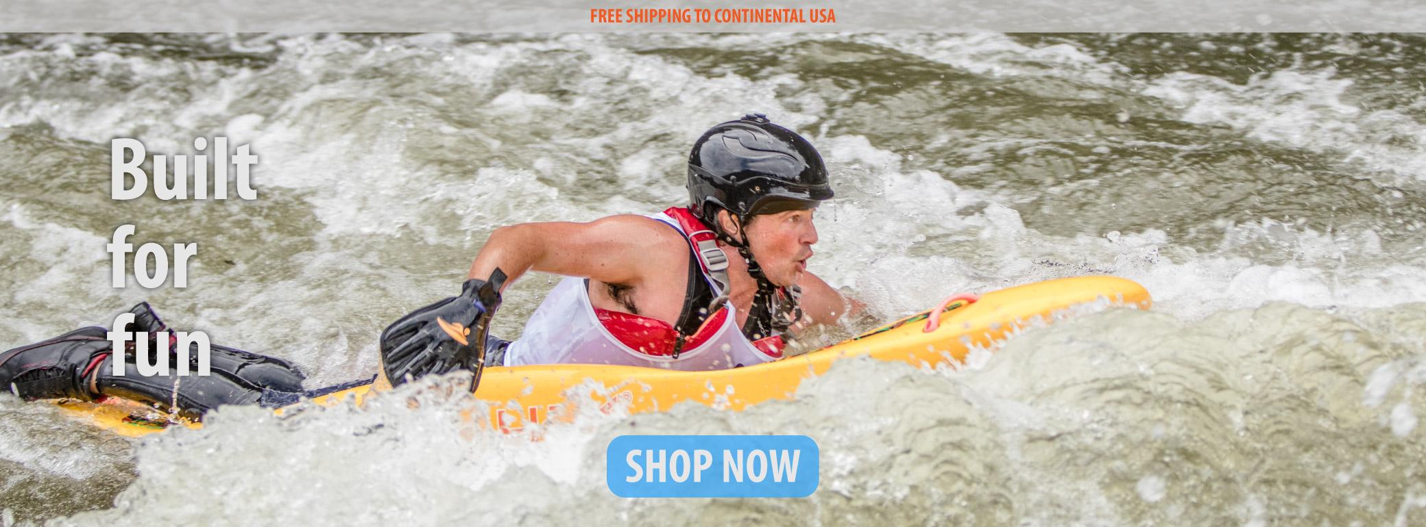 prone paddling prone 35 bellyak river