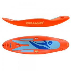 Play 45 kayaking alternative