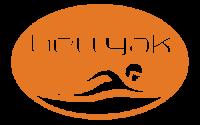 Bellyak_Logo_Orange_Footer