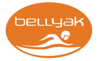 Bellyak_Logo_Orange_Footer