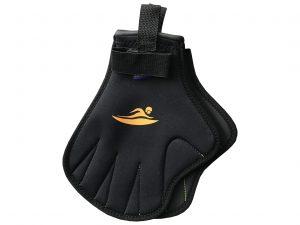 Flow Gloves