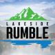 Lakeside Rumble