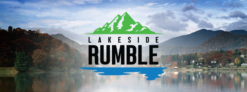 Lakeside Rumble